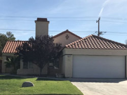 Tiny photo for Ridgecrest, CA 93555 (MLS # 1953730)