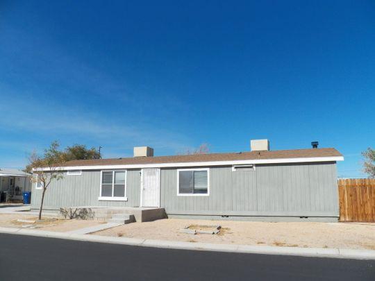 Photo for Ridgecrest, CA 93555 (MLS # 1953743)