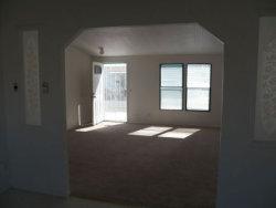 Tiny photo for Ridgecrest, CA 93555 (MLS # 1953743)