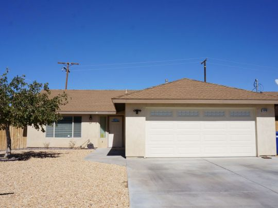 Photo for Ridgecrest, CA 93555 (MLS # 1953750)