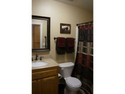 Tiny photo for Ridgecrest, CA 93555 (MLS # 1953750)
