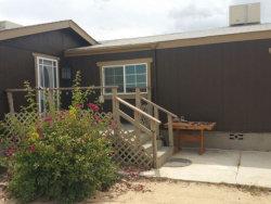 Photo of Ridgecrest, CA 93555 (MLS # 1953754)