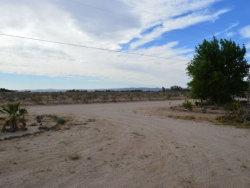 Tiny photo for Ridgecrest, CA 93555 (MLS # 1953754)