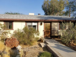 Photo of Ridgecrest, CA 93555 (MLS # 1953763)