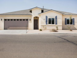 Photo of Ridgecrest, CA 93555 (MLS # 1953765)
