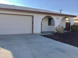 Photo of Ridgecrest, CA 93555 (MLS # 1953767)