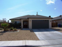 Photo of Ridgecrest, CA 93555 (MLS # 1953781)
