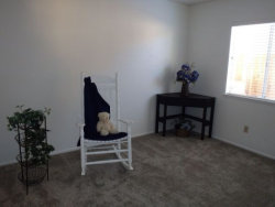 Tiny photo for Ridgecrest, CA 93555 (MLS # 1953921)