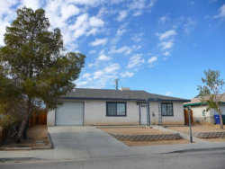 Photo of Ridgecrest, CA 93555 (MLS # 1953934)