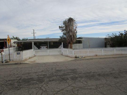 Photo for Trona, CA 93562 (MLS # 1953936)