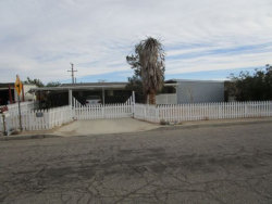 Photo of Trona, CA 93562 (MLS # 1953936)