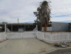 Tiny photo for Trona, CA 93562 (MLS # 1953936)