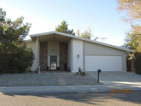 Photo for Ridgecrest, CA 93555 (MLS # 1953938)
