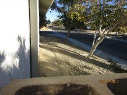 Tiny photo for Ridgecrest, CA 93555 (MLS # 1953938)