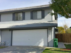 Photo of Ridgecrest, CA 93555 (MLS # 1953943)