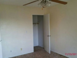 Tiny photo for Ridgecrest, CA 93555 (MLS # 1953943)