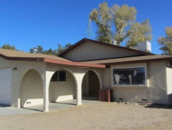 Photo of Ridgecrest, CA 93555 (MLS # 1953945)