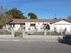 Photo of Ridgecrest, CA 93555 (MLS # 1953950)