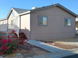 Photo of Ridgecrest, CA 93555 (MLS # 1953952)