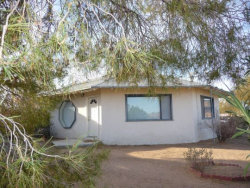 Photo of Ridgecrest, CA 93555 (MLS # 1953956)