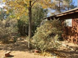Tiny photo for Ridgecrest, CA 93555 (MLS # 1954010)