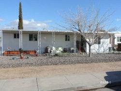 Tiny photo for Ridgecrest, CA 93555 (MLS # 1954021)