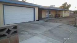 Tiny photo for Ridgecrest, CA 93555 (MLS # 1954029)