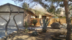 Photo of Ridgecrest, CA 93555 (MLS # 1954061)