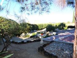 Tiny photo for Ridgecrest, CA 93555 (MLS # 1954128)