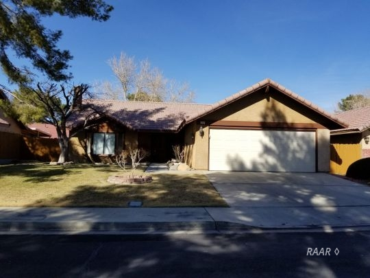 Photo for Ridgecrest, CA 93555 (MLS # 1954144)