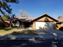 Tiny photo for Ridgecrest, CA 93555 (MLS # 1954144)
