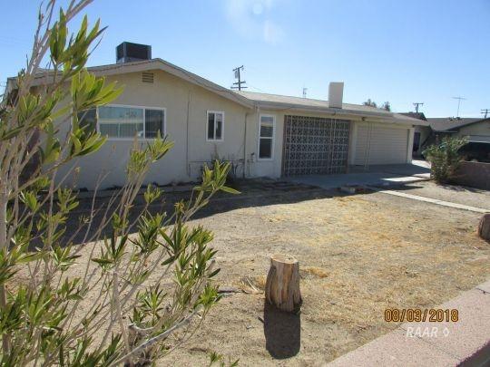 Photo for Ridgecrest, CA 93555 (MLS # 1954250)
