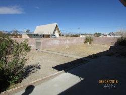 Tiny photo for Ridgecrest, CA 93555 (MLS # 1954250)