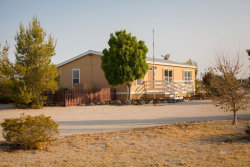 Tiny photo for Inyokern, CA 93527 (MLS # 1954261)