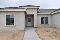 Tiny photo for Ridgecrest, CA 93555 (MLS # 1954274)