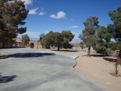 Tiny photo for Ridgecrest, CA 93555 (MLS # 1954304)