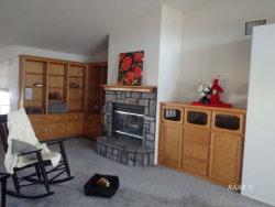 Tiny photo for Ridgecrest, CA 93555 (MLS # 1954397)