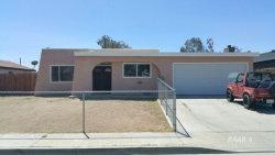 Photo of Ridgecrest, CA 93555 (MLS # 1954401)