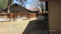 Tiny photo for Ridgecrest, CA 93555 (MLS # 1954403)