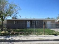 Photo of Ridgecrest, CA 93555 (MLS # 1954443)