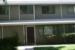 Photo of Ridgecrest, CA 93555 (MLS # 1954447)