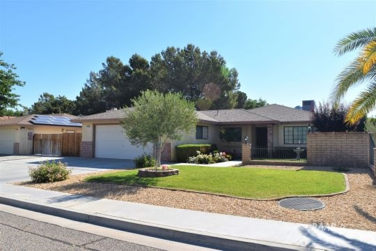 Photo for Ridgecrest, CA 93555 (MLS # 1954531)