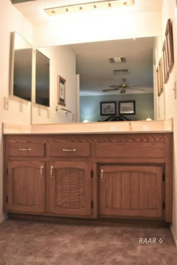 Tiny photo for Ridgecrest, CA 93555 (MLS # 1954531)