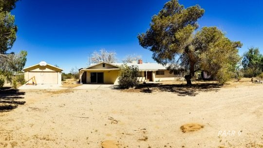 Photo for Ridgecrest, CA 93555 (MLS # 1954533)