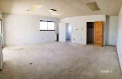Tiny photo for Ridgecrest, CA 93555 (MLS # 1954533)