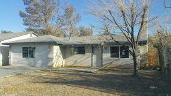 Photo of Ridgecrest, CA 93555 (MLS # 1954601)