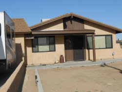 Photo of Ridgecrest, CA 93555 (MLS # 1954610)