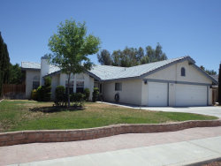 Photo of Ridgecrest, CA 93555 (MLS # 1954618)