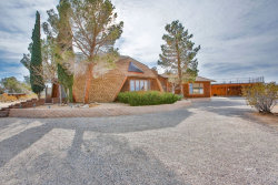 Photo of Ridgecrest, CA 93555 (MLS # 1954623)