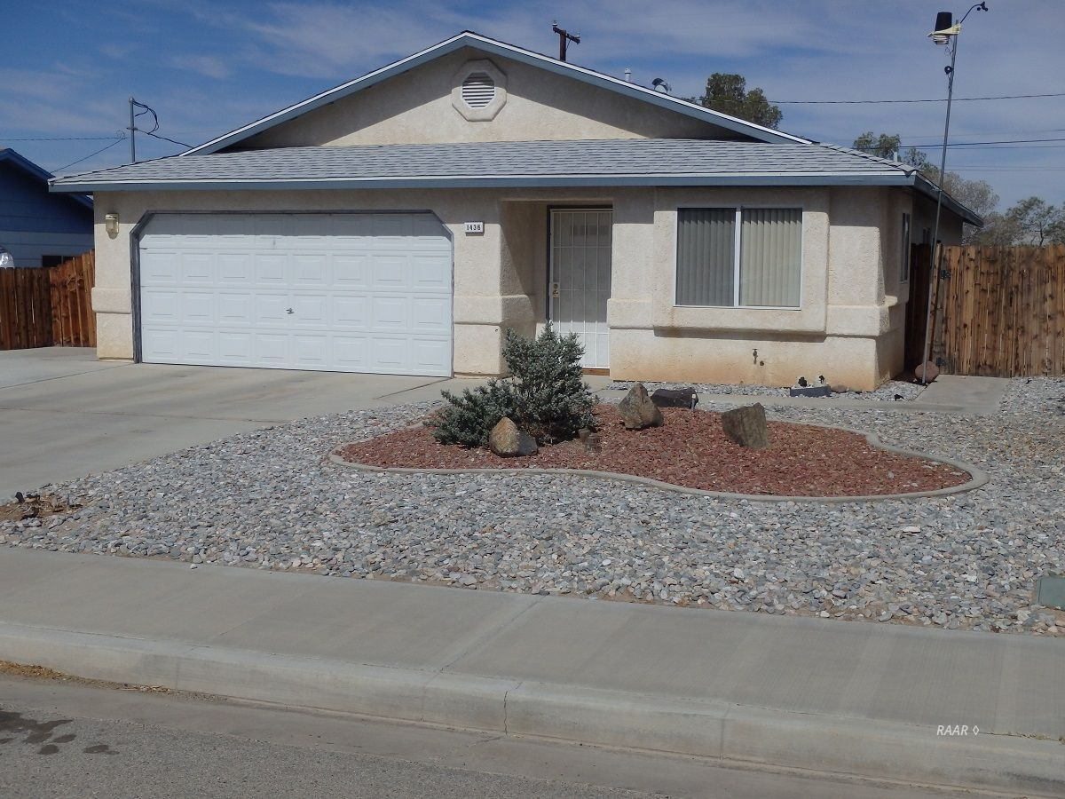 Photo for Ridgecrest, CA 93555 (MLS # 1954627)